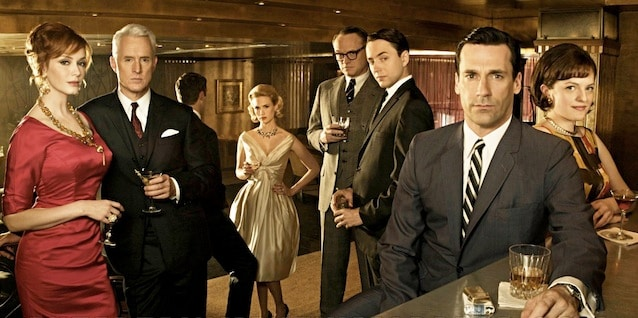 madmen.big_.inside.jpg
