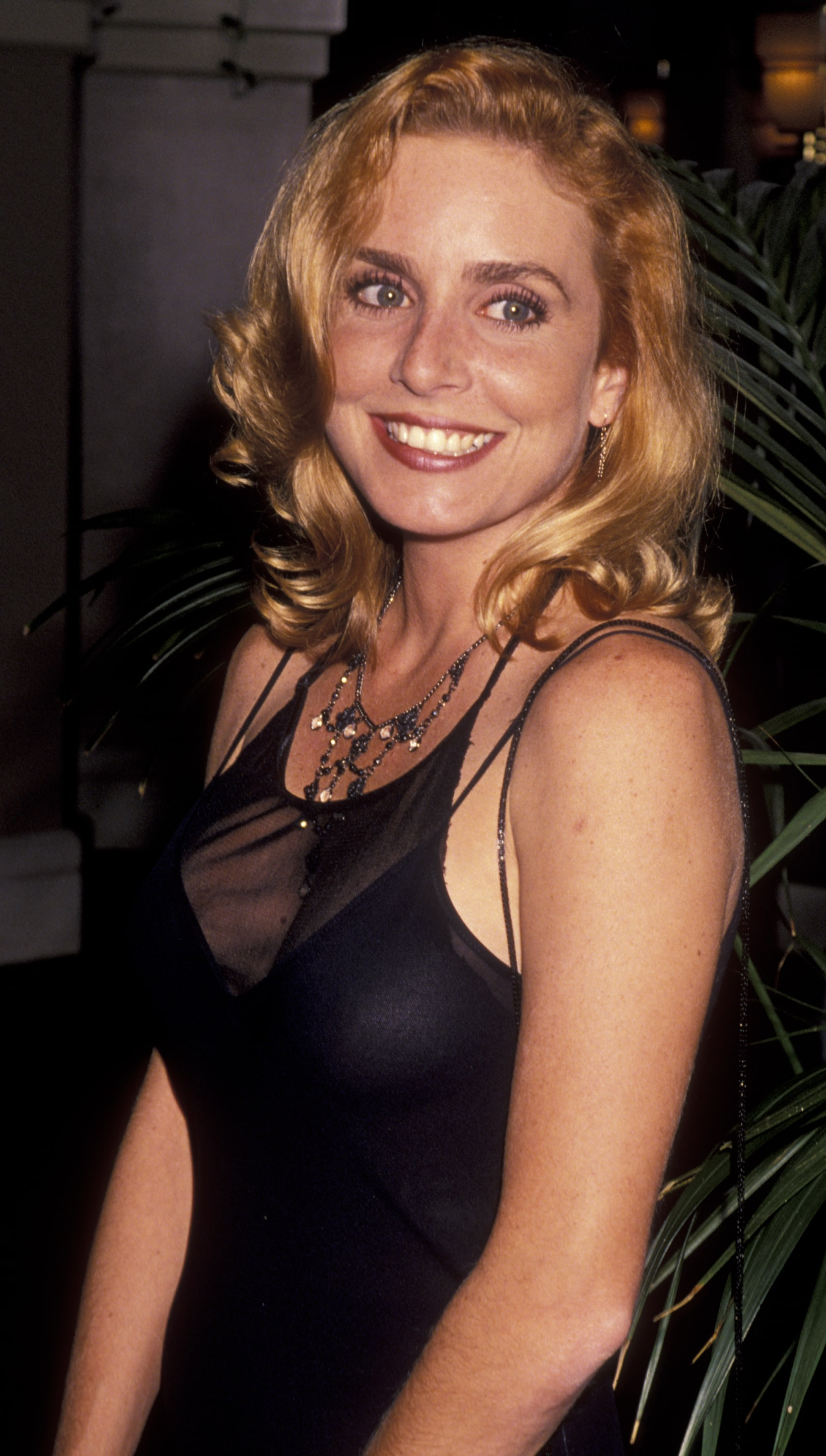 Alyssa Labelle Hot charlie's angels' cheryl ladd to meet new charlie on fx's