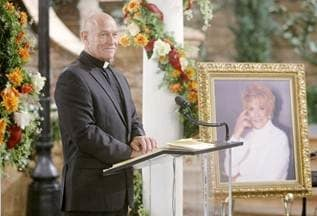 Memory of Beau On Young and the Restless