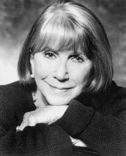 julie harris