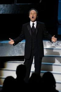 Billy Crystal 2004
