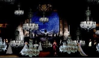 'Anna Karenina' design (Focus Features)