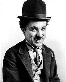 Charlie Chaplin is heading to Broadway in musical form