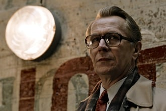 "Gary Oldman in ""Tinker Tailor Soldier Spy"""