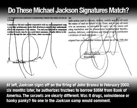 http://www.thewrap.com/sites/default/files/Jackson-Sigs2.jpg