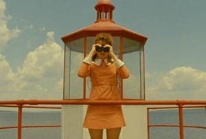 Kara Heyward in Moonrise Kingdom