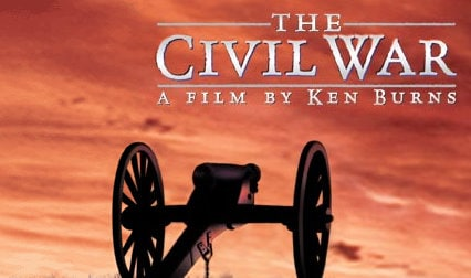 The Civil War Ken Burns