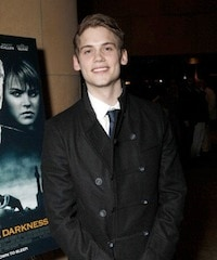 Tony Oller Lands Starring Role in 'Vigilandia'