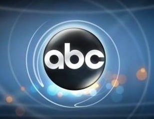 ABC Picks Up 3 Comedy Pilots -- Including Project From 'Work It' Writer