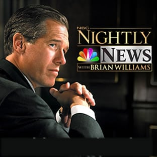 http://www.thewrap.com/sites/default/files/brianwilliams-300-05222008.jpg