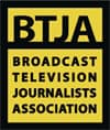 Broadcast Television Journalists Association