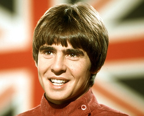 "Davy Jones Appreciation: ""Monkees"" Singer Wore the Mantle of Teen Idol Effortlessly"