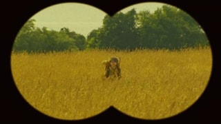 Jared Gilman in Moonrise Kingdom