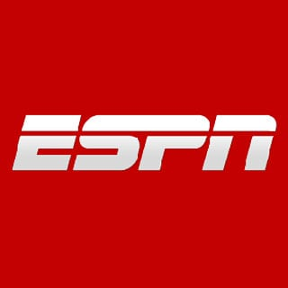 ESPN extended its agreement with Major League Baseball on Tuesday