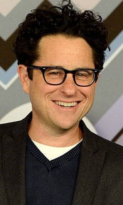 J.J. Abrams, Star Wars, Star Trek, 2013, cine, Hollywood