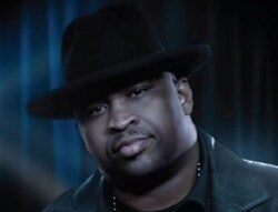 Comedian Patrice O'Neal Dead at 41