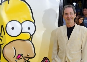 The Simpsons Renew for Two More Seasons by Fox