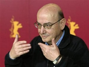 Greek Director Theo Angelopoulos Killed Near Film Set