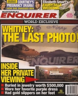 Left Eye Open Casket Pictures Whitney enquirer 270x331 jpg