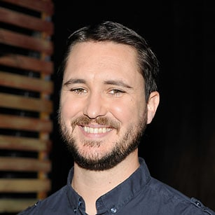 Wil Wheaton Wil Wheaton a frequently