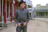 westworldnews