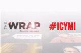 WRAP-ICYMI-618-b