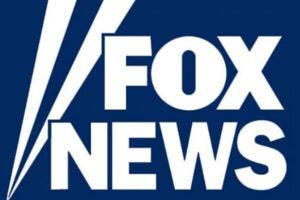 fox news logo stream inauguration