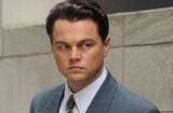 DiCaprio News