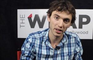 HollywoodTorrentLucasShaw