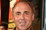 "Premiere Of 20th Century Fox's ""Chasing Mavericks"" - Red Carpet"