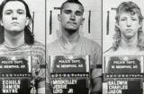 WM3 News