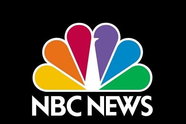 View Logo Euro News