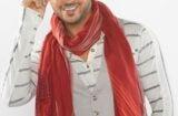 ABC/EDWARD HERRERA
