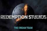 redemption-studios-logo.tease