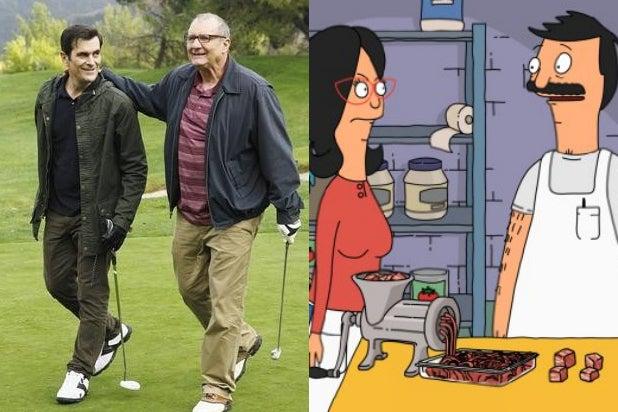 Raising Hope' Casts Tommy Chong as Cloris Leachman's Stoner