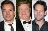 SNL-December-Hosts