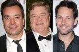 SNL-December-Hosts-618x400
