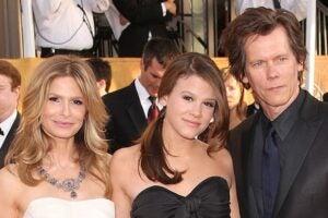 15th Annual Screen Actors Guild Awards - Arrivals