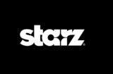 starz logo