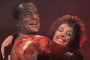 Bruce_Willis_Die Hard Blooper Trailer