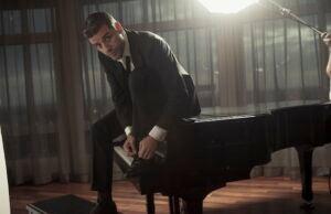 WRAP-OSCAR-A_0121