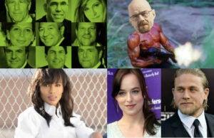 WRAP-STAFF-PICKS-618