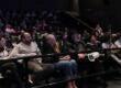 "TheWrap's Awards & Foreign Screening Series - ""Philomena"""