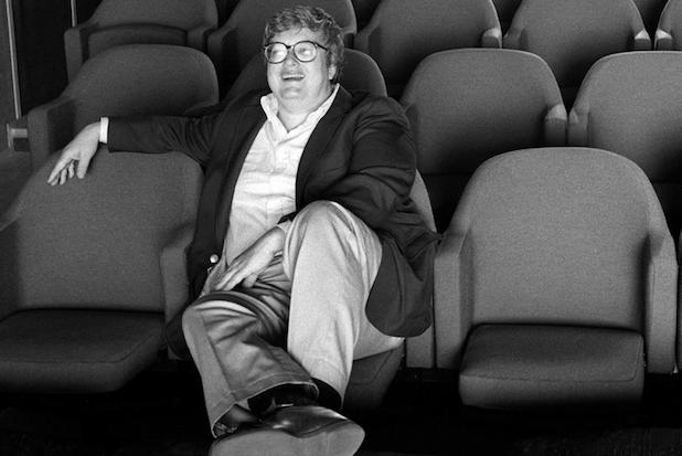 Sundance Day 4 Roger Ebert Returns Whitey Bulger Gets His Say Jerry Sandusky Examined