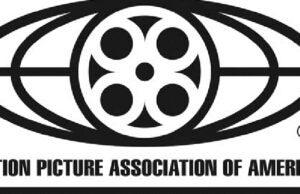 MPAA.logo