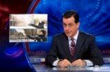 Stephen_Colbert_Weater_Reporters