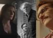 WGA-nominees