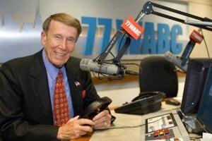 bob grant wabc radio host dead