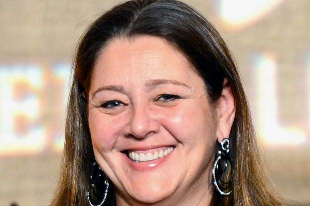 Camryn Manheim Joins Halle Berry in Spielberg's CBS Series