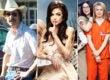 Focus Features/ABC Family/Netflix